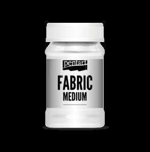 Textil Médium