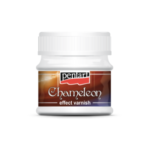 Chameleon lakkok